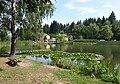 Lake-Panagyurski-kolonii.jpg