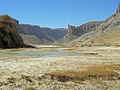 Lake Band-e-Amir, Afghanistan f.jpg