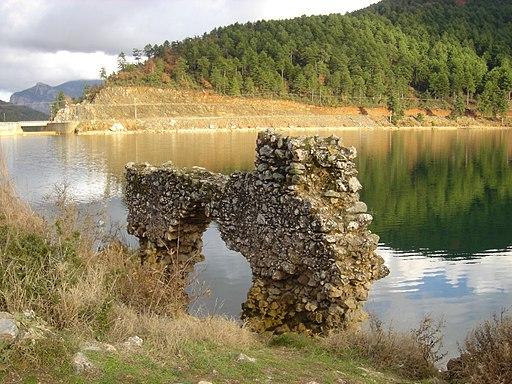 Lake Doxa 2