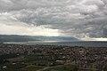 Lake Iznik and Town Iznik Landscape.jpg