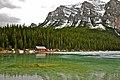 Lake Louise - Banff - panoramio.jpg