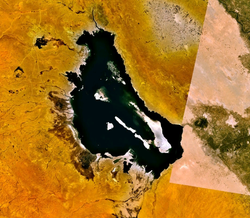 Lake Milh WorldWind Image.png