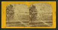 Lake Winnipiseogee, from Senter House, from Robert N. Dennis collection of stereoscopic views.png