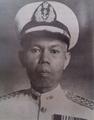 Laksamana TNI RS Subijakto.png