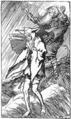 Lamb1899-173.png