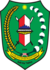50px Lambang Kabupaten Bengkayang