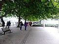 Lambeth, London, UK - panoramio (37).jpg