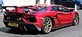 Lamborghini Aventador SVJ Monaco IMG 1001.jpg