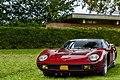 Lamborghini Miura S (19664220221).jpg