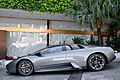 Lamborghini Murcielago - Flickr - Alexandre Prévot (6).jpg