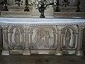 Lamonzie-Montastruc église autel (1).JPG