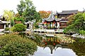 Lan Su Chinese Garden - Portland, Oregon - DSC01630.jpg