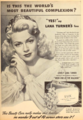 Lana Turner Lux Soap advertisement.png