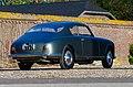 Lancia Aurelia B20 GT back.jpg
