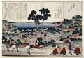 Land-Surveyors-Edo-Period-Katsushika-Hokusai.png