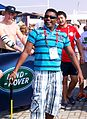 Land Rover at the 2012 Dubai Rugby Sevens (8242738229).jpg