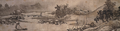 Landscape by Sesshu (Yamaguchi Prefectural Art Museum).png