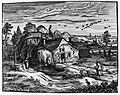 Landscape with Cottage MET 271123.jpg