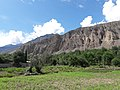 Landscapes at Shandur-Gilgit road 01.jpg