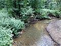 Landschaftsschutzgebiet Waldgebiete bei Dielingdorf und Handarpe LSG OS 00025 Datei 7.jpg