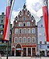 Landshut Altstadt 02.JPG