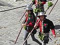 Landshuter Hochzeit 10.jpg