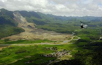 Landslide20061902a.jpg