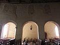Langast (22) Église Saint-Gal 14.JPG