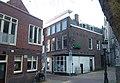 Lange Tiendeweg 2 in Gouda (2).jpg