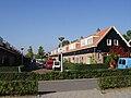 Lange Vogelstraat Amsterdam.jpg