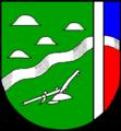 Langeln Wappen.png