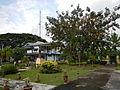 Laoac,Pangasinanjf8476 12.JPG
