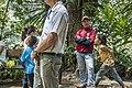 Laos 2015 (22126167940).jpg