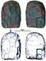 Lapa do Santo - Artefato Lítico - Hematite Axe - LSt 6410.jpg