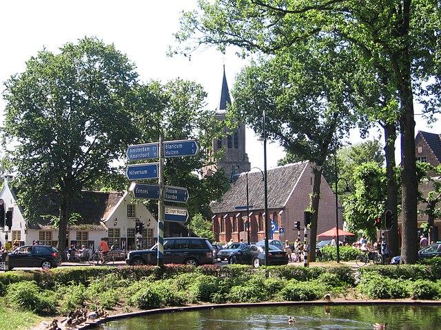 Количество миллионеров в Нидерландах достигло максимума за последние 10 лет