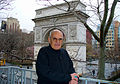 Larry Kramer 2 by David Shankbone.jpg