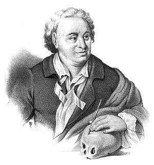 Lars Roberg - Lars Roberg.