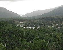 Pinar Del Río Province Wikivisually