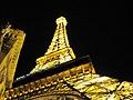 Las Vegas 2009 34 - panoramio.jpg