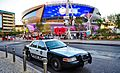 Las Vegas Metropolitan Police (29301206043).jpg
