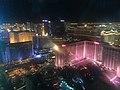 Las Vegas von oben.jpg
