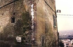 Le Camere Oscure Fotografie Figure E Ambienti Dellimmaginario Neogotico : File dante e beatrice purgatorio canto xxx g wikipedia