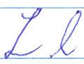Latvian alphabet l.jpg