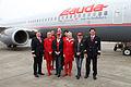 Lauda Air Boeing 737 Farewell 2.jpg