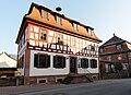 Laudenbach Rathaus.jpg