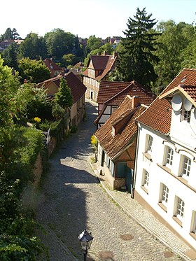 Lauenburg Germany Cityview.jpg