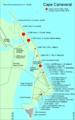 Launch complexes at Cape Canaveral Air Force Station.png