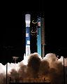 Launch of Delta II rocket carrying Jason-2 (080620-F-0000D-961).jpg