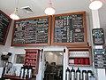 Laurel St Bakery Broadmoor Board 4.jpg
