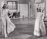Lauren Bacall and Marilyn Monroe.jpg